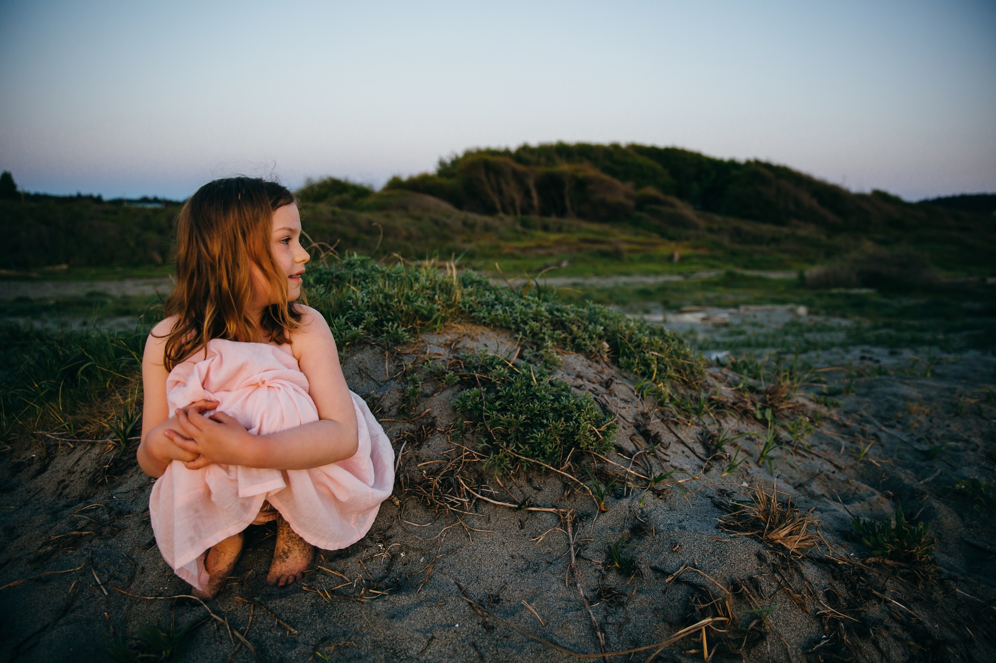 whidbey island beach sunset family photographer_0066.jpg