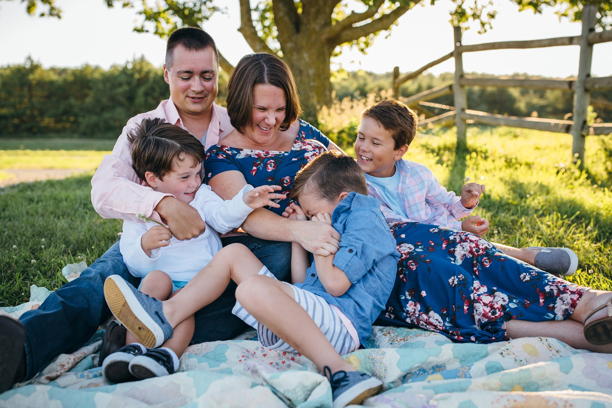 beck-family-whidbey-island-family-photographer_0007.jpg