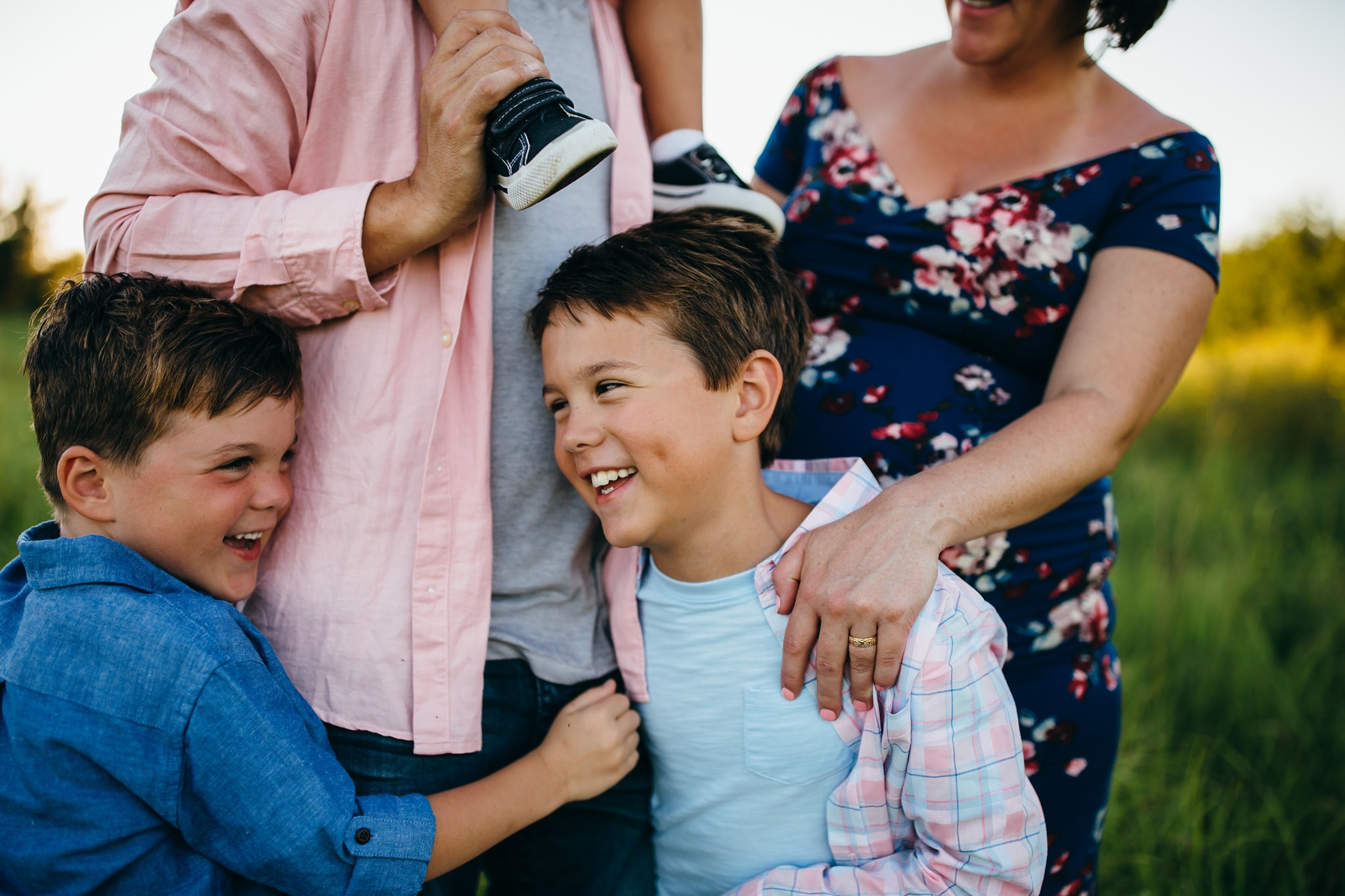 beck-family-whidbey-island-family-photographer_0033.jpg