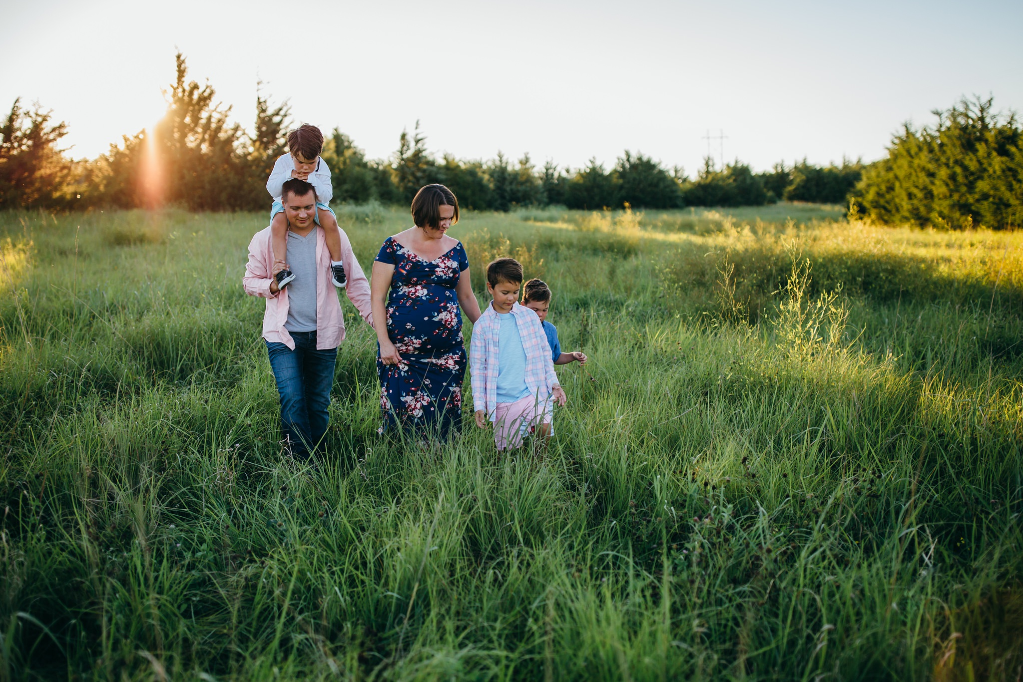 beck-family-whidbey-island-family-photographer_0039.jpg