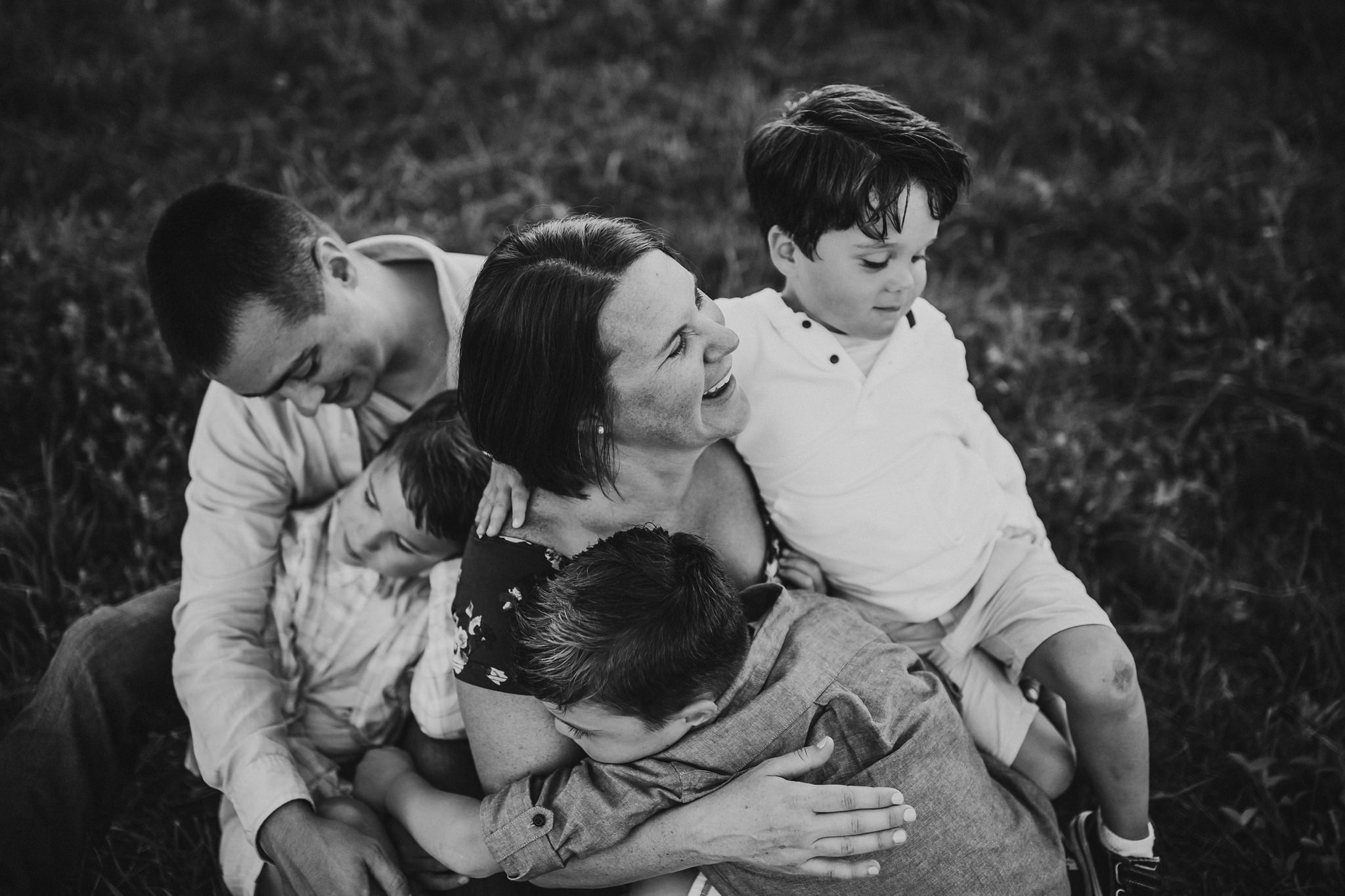 beck-family-whidbey-island-family-photographer_0066.jpg