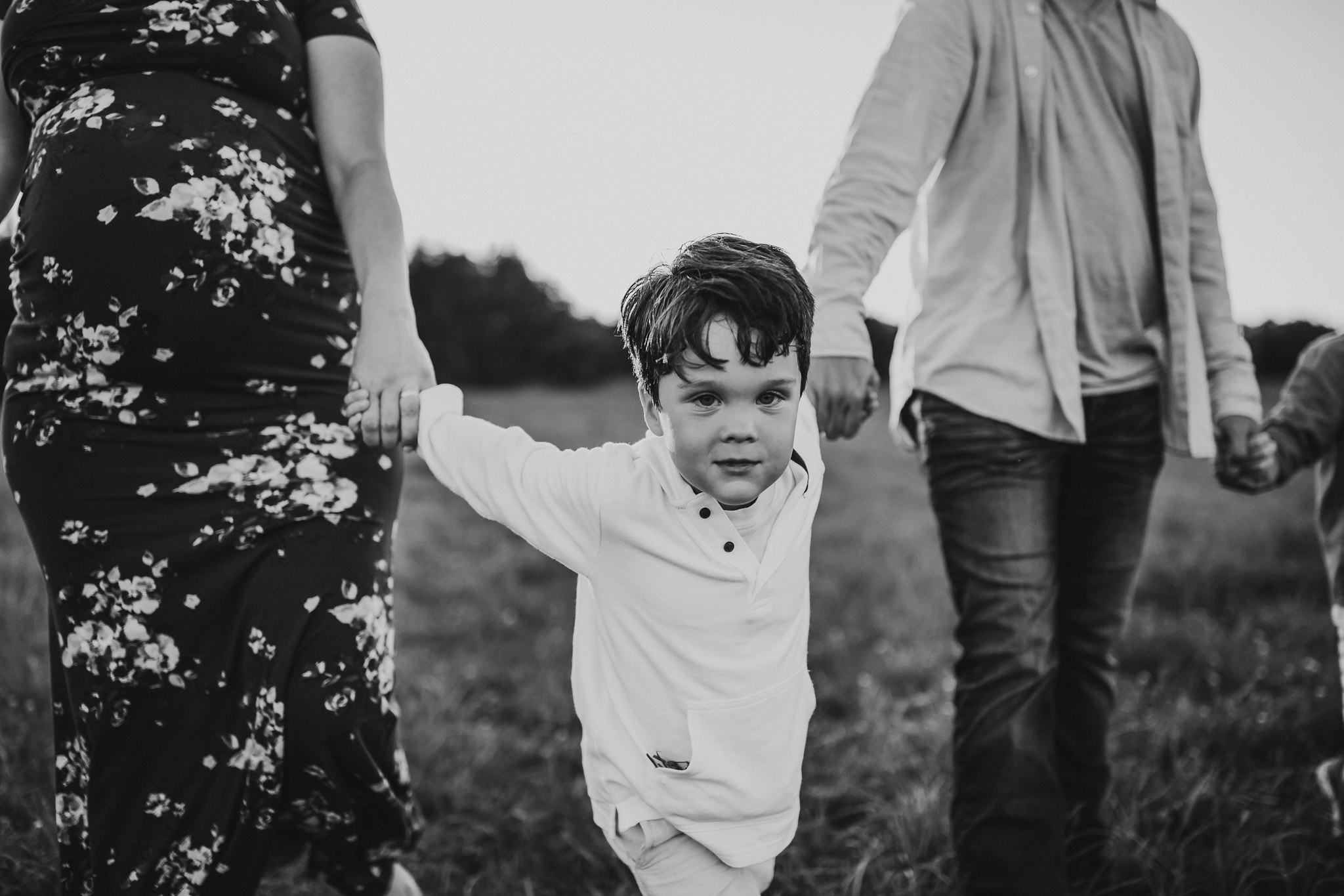 beck-family-whidbey-island-family-photographer_0071.jpg