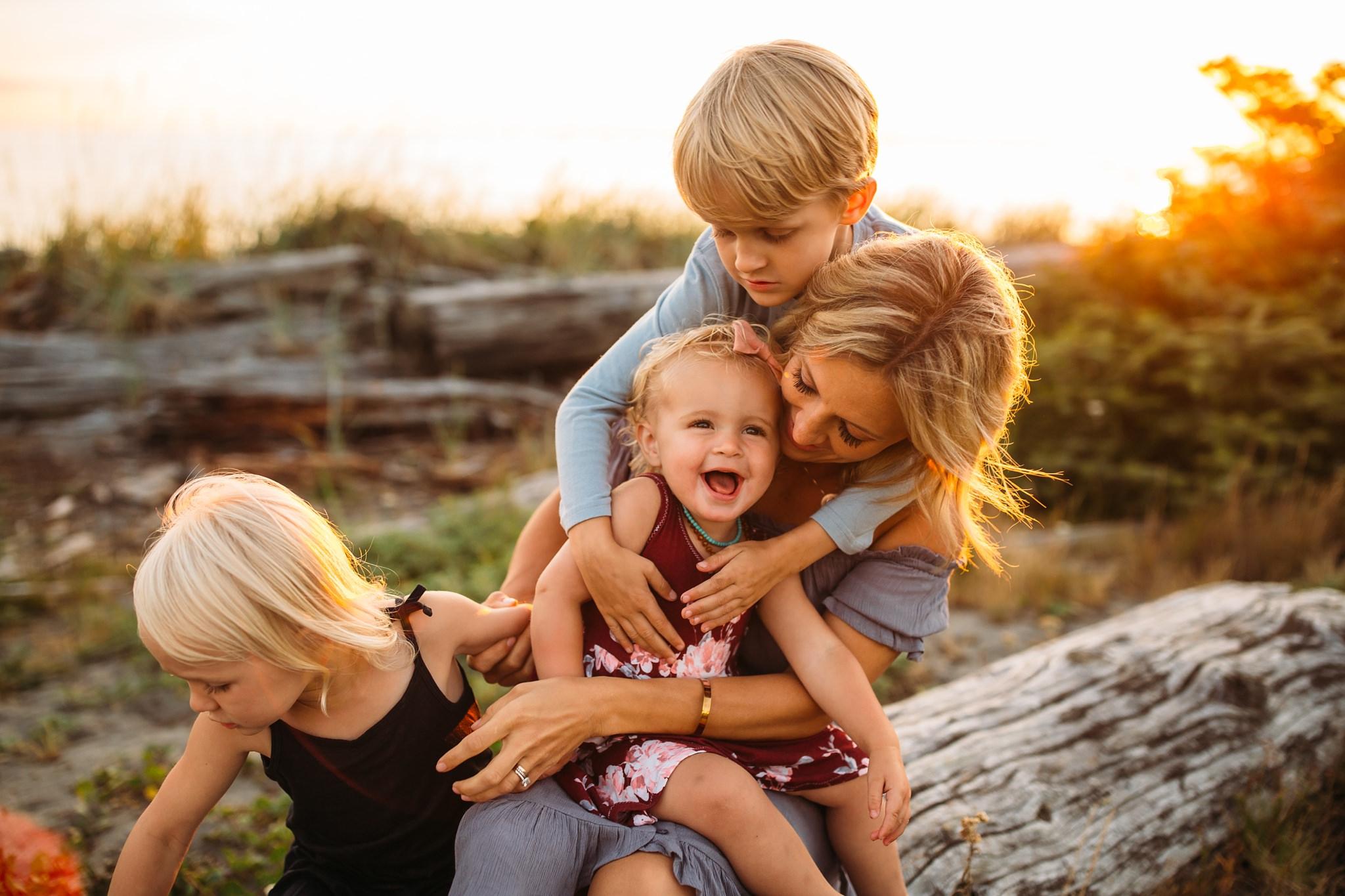 wallentine-family-deception-pass_0036.jpg
