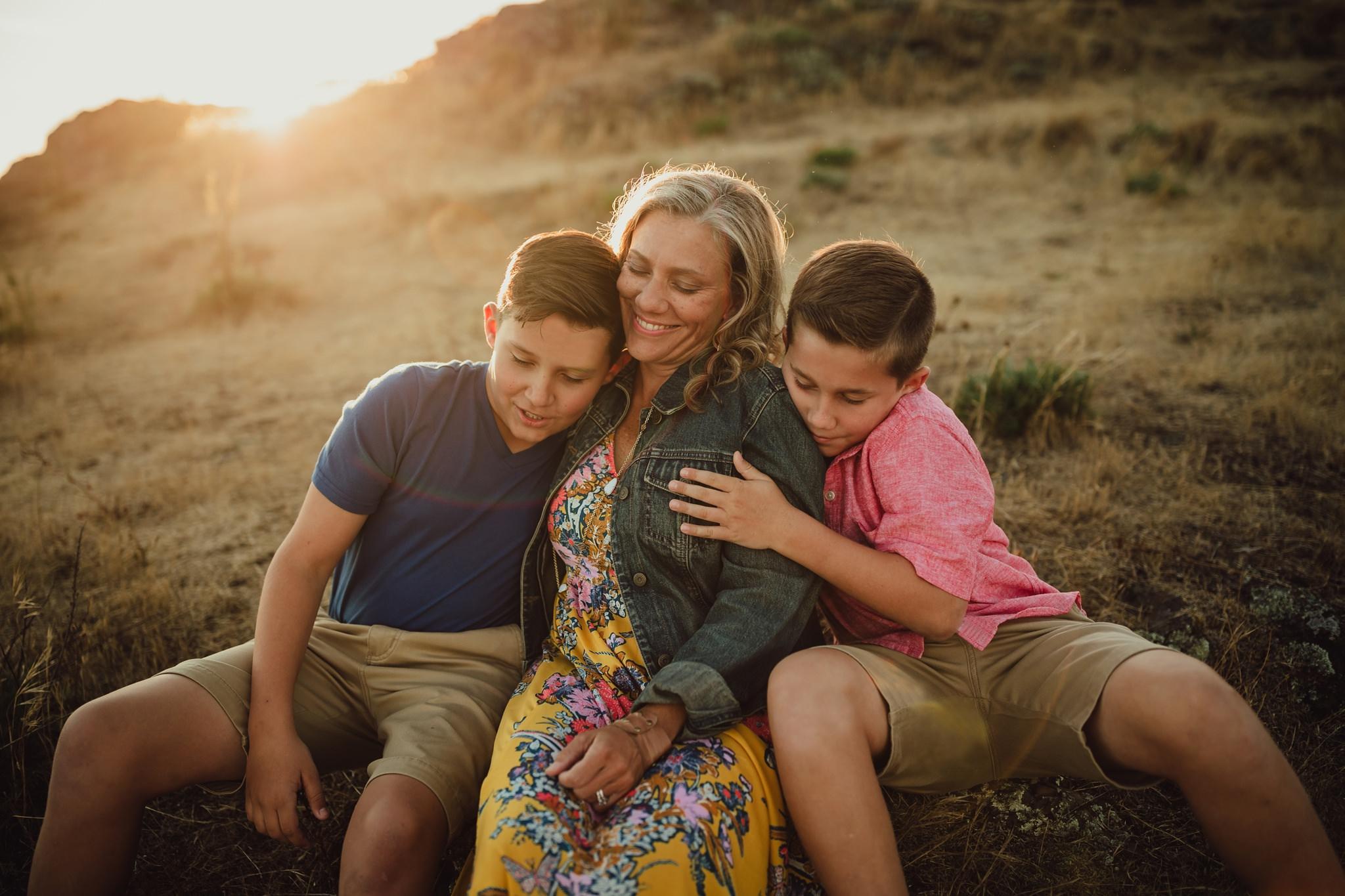 niehaus-family-rosario-bay_0003.jpg