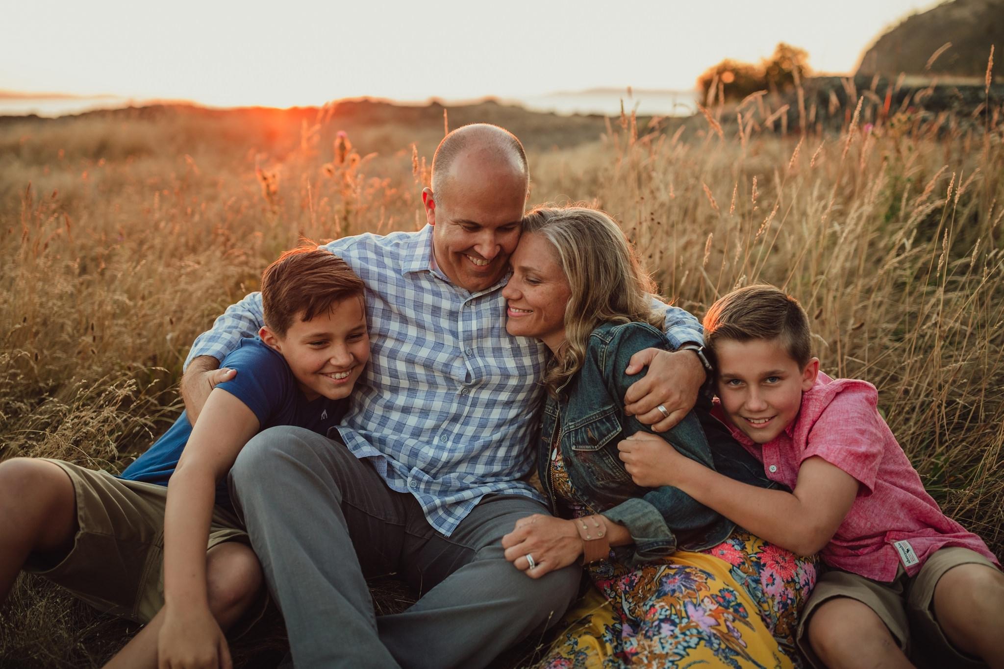 niehaus-family-rosario-bay_0046.jpg