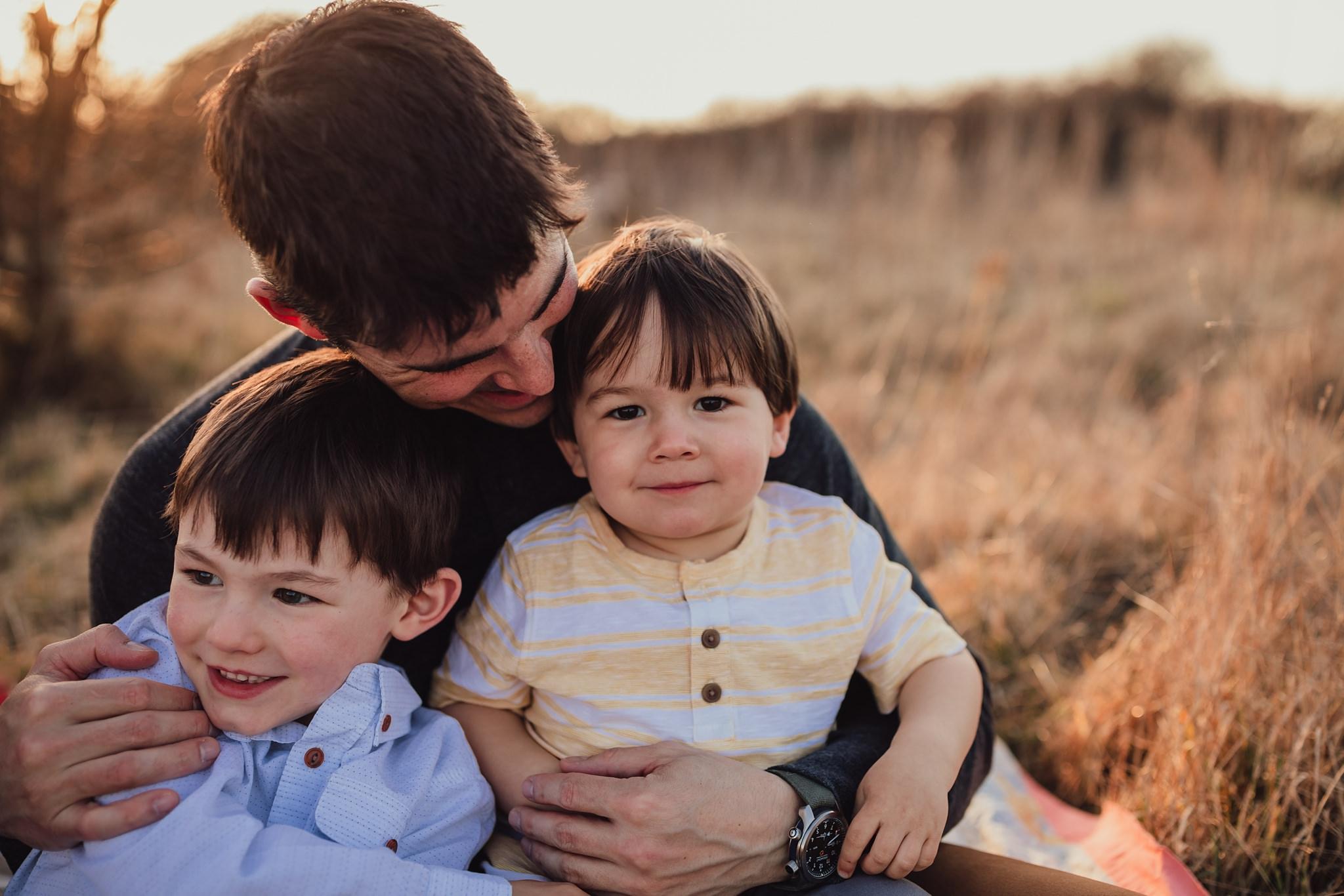 van-allen-family-blog_0005.jpg