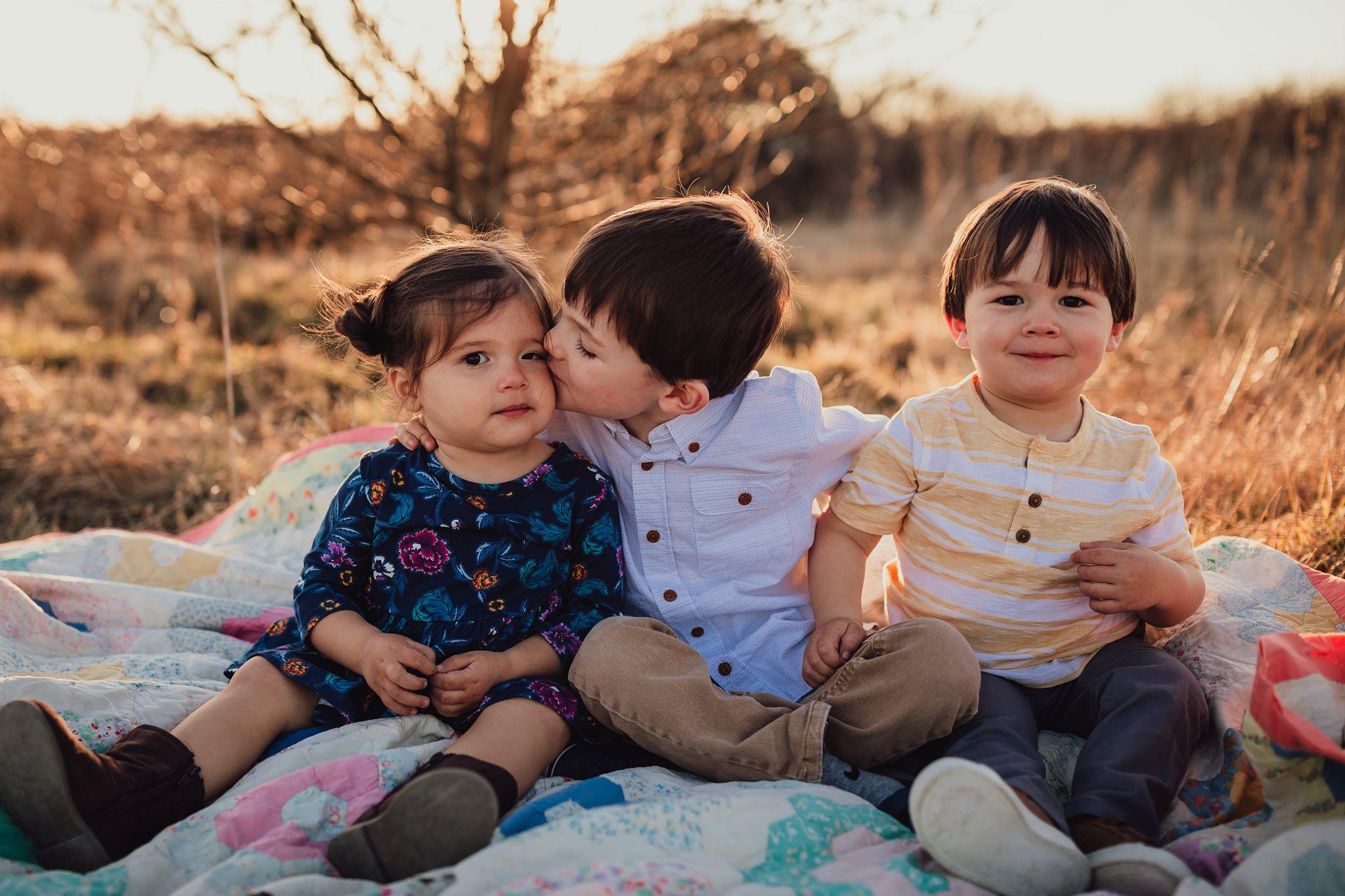 van-allen-family-blog_0010.jpg