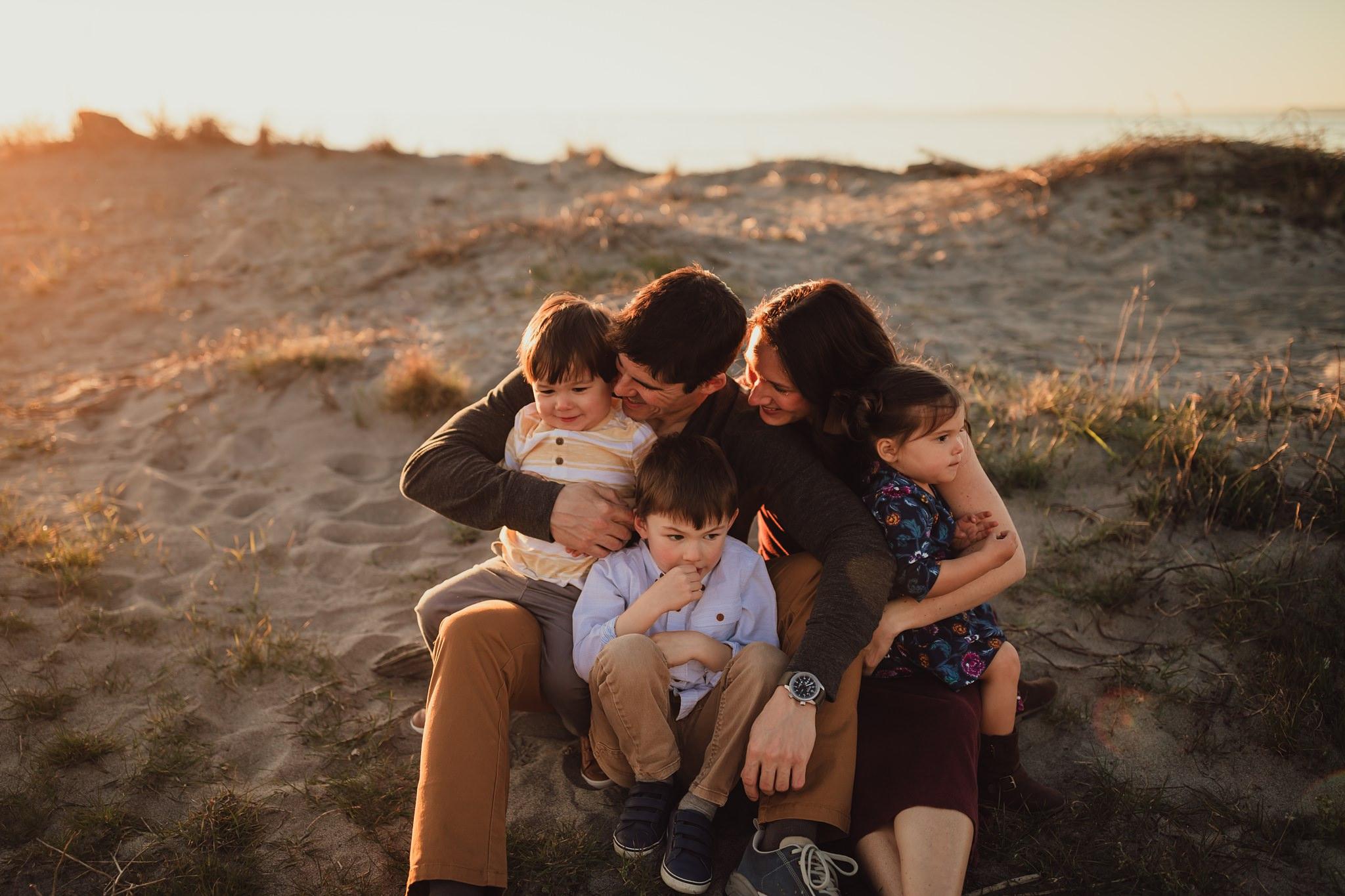 van-allen-family-blog_0018.jpg
