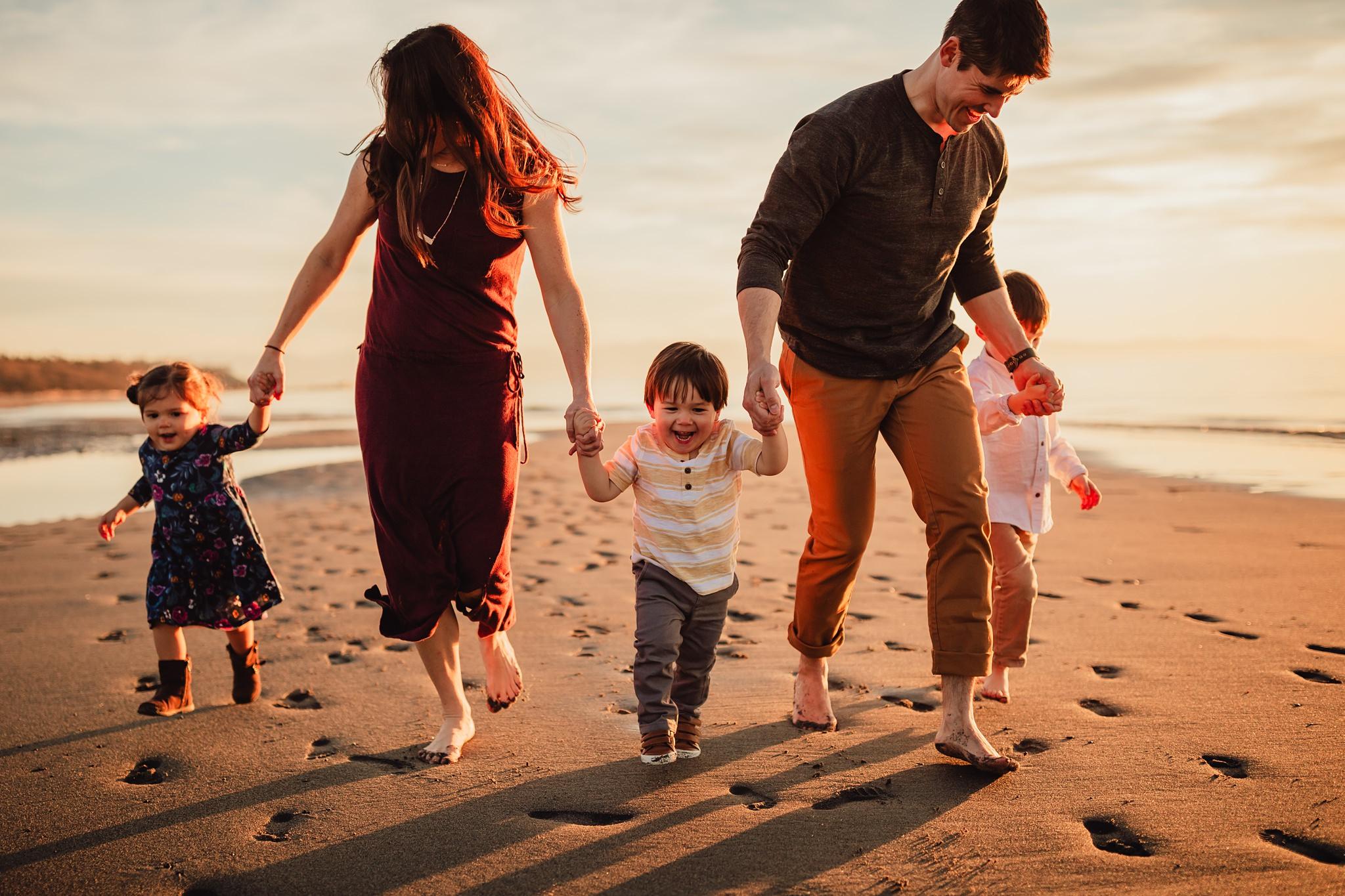 van-allen-family-blog_0040.jpg