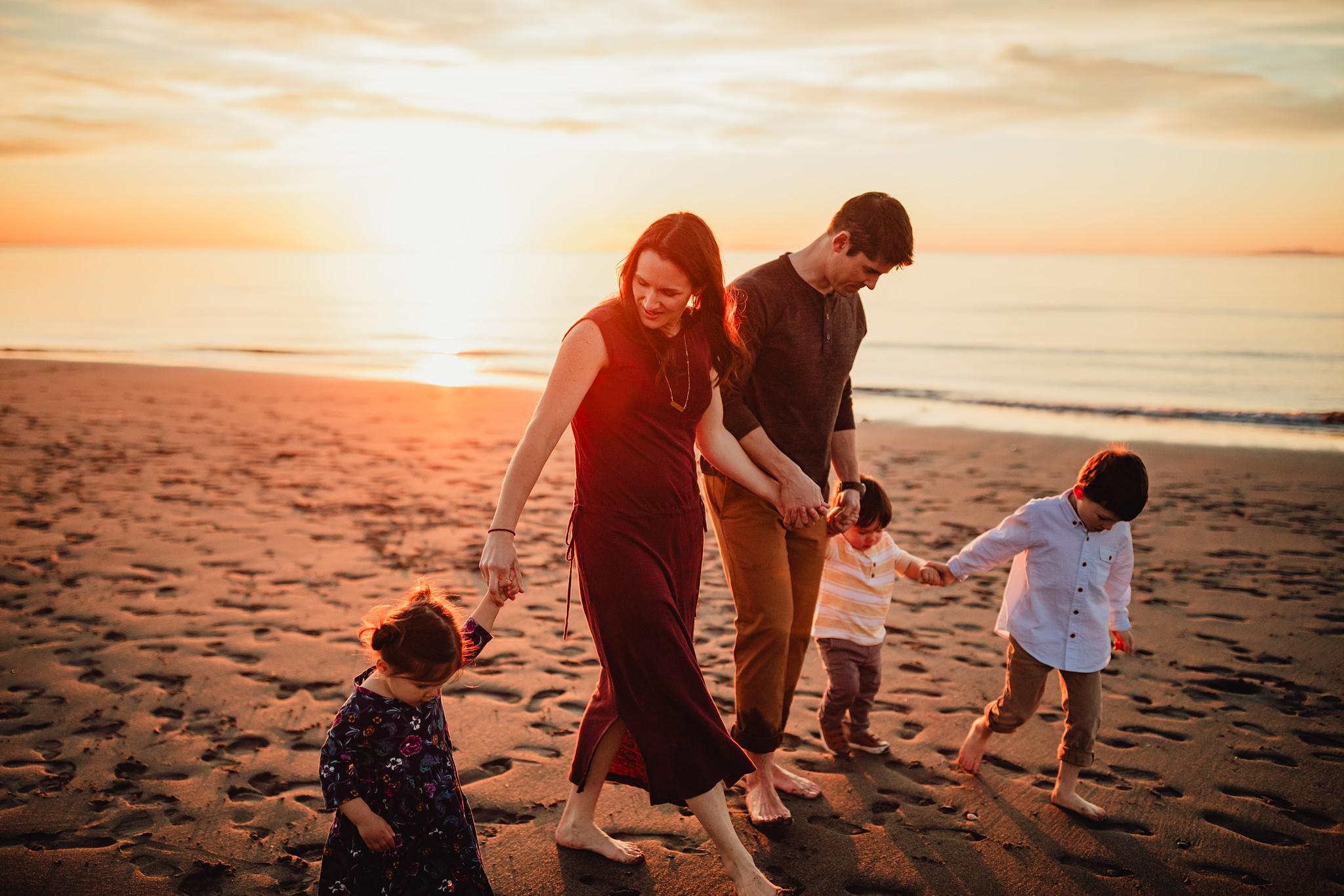 van-allen-family-blog_0072.jpg