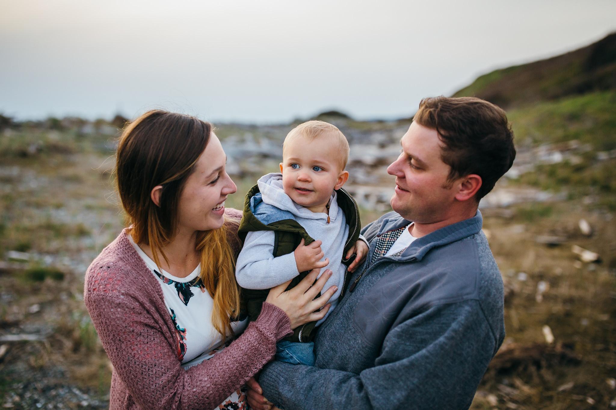 photographer family photos