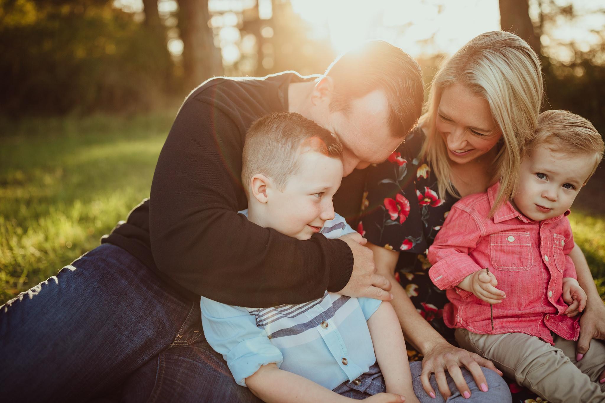 rosario-bay-churchill-family-session-kara-chappell-photography_0004.jpg