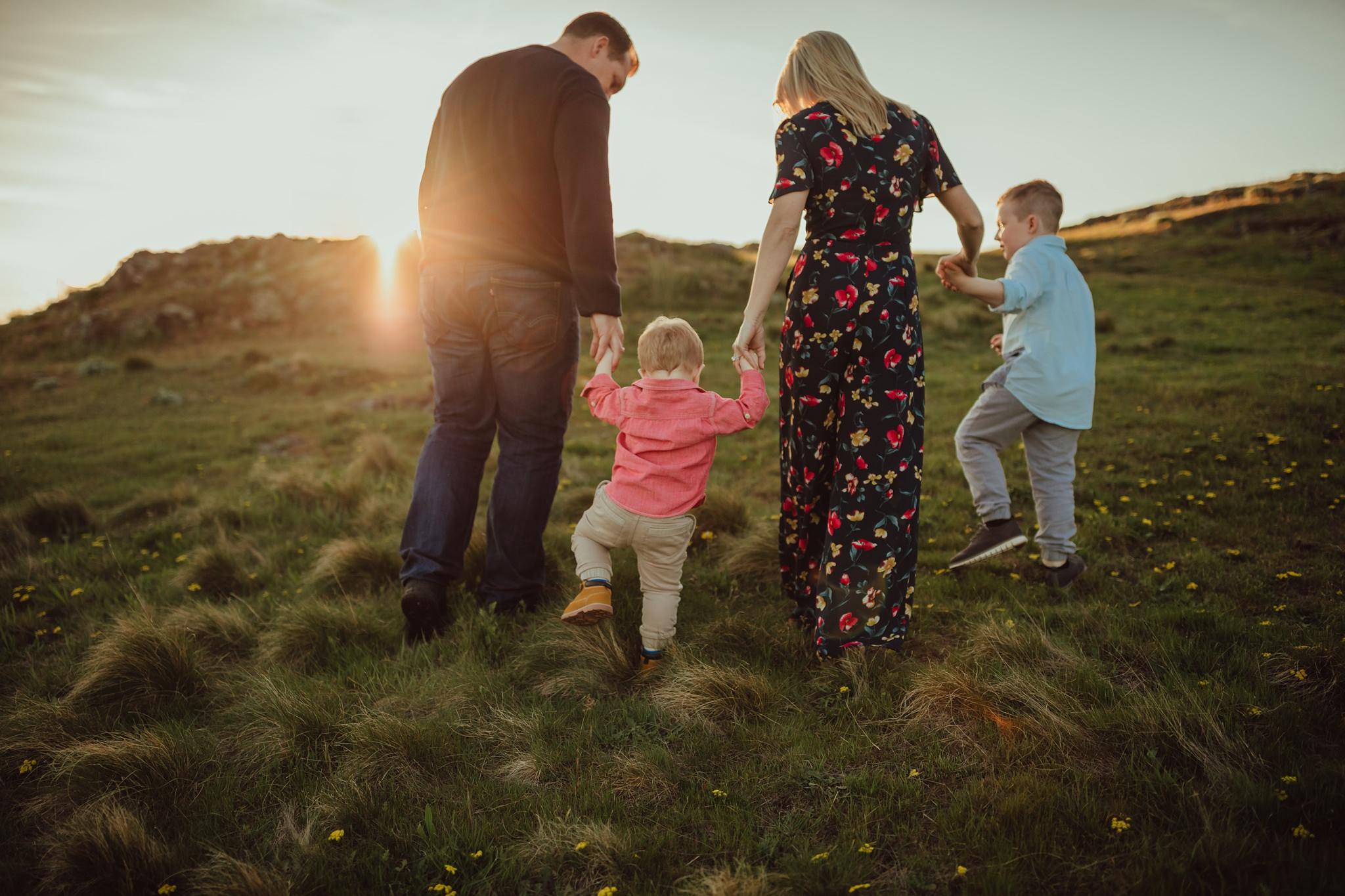 rosario-bay-churchill-family-session-kara-chappell-photography_0048.jpg