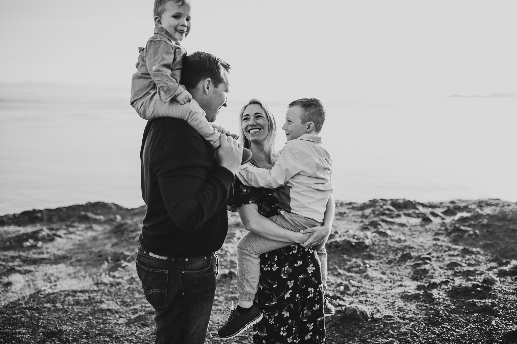 rosario-bay-churchill-family-session-kara-chappell-photography_0070.jpg
