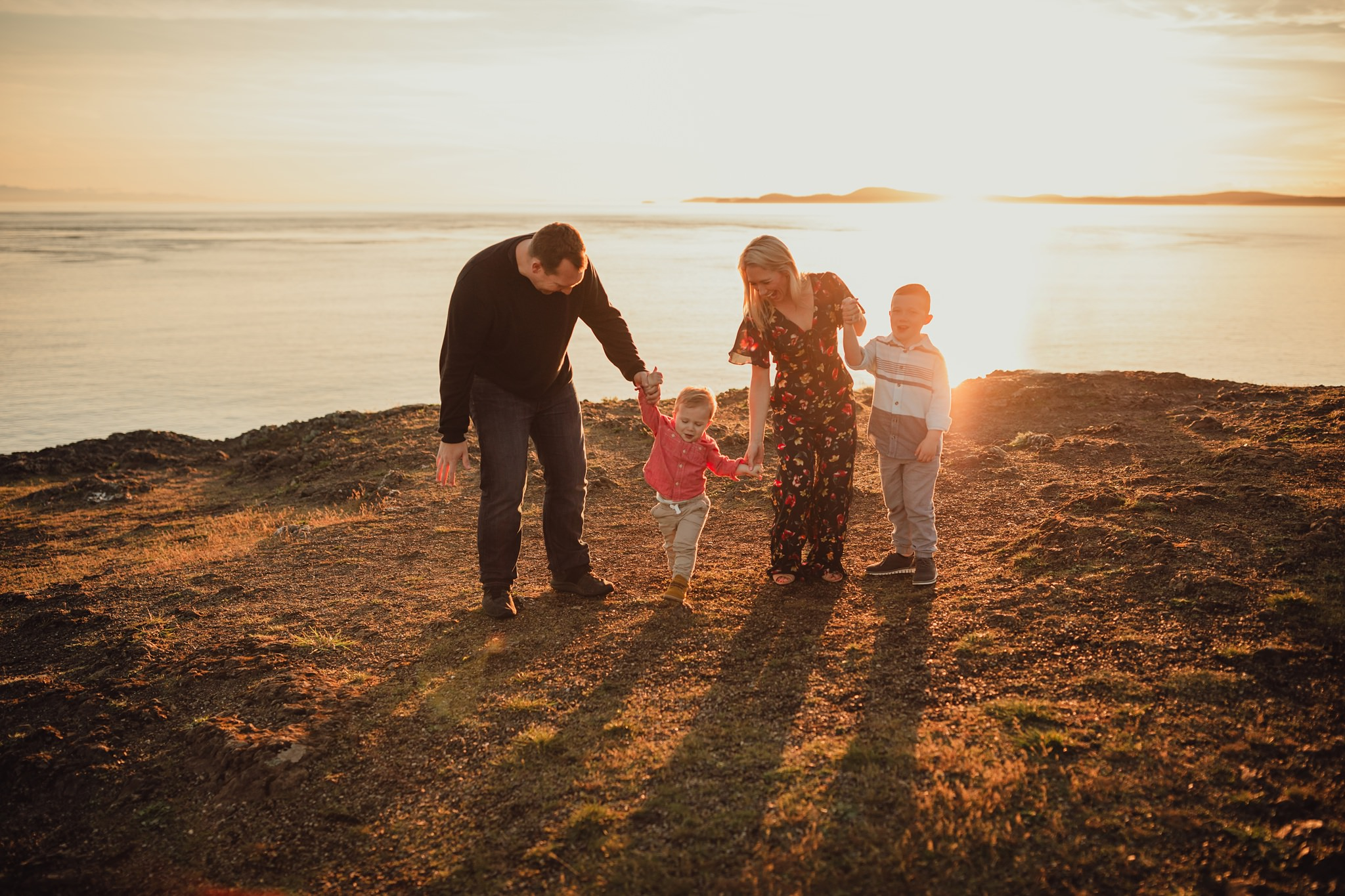 rosario-bay-churchill-family-session-kara-chappell-photography_0074.jpg
