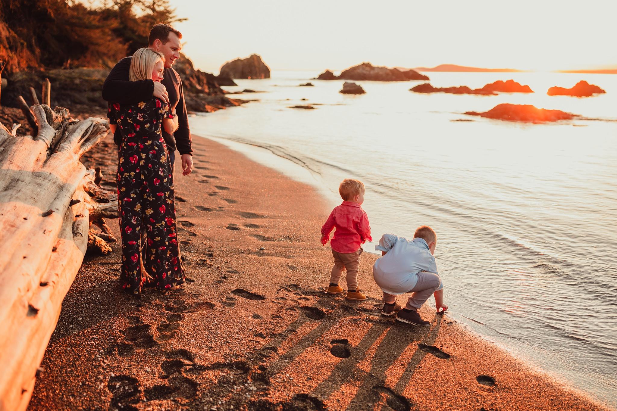 rosario-bay-churchill-family-session-kara-chappell-photography_0090.jpg