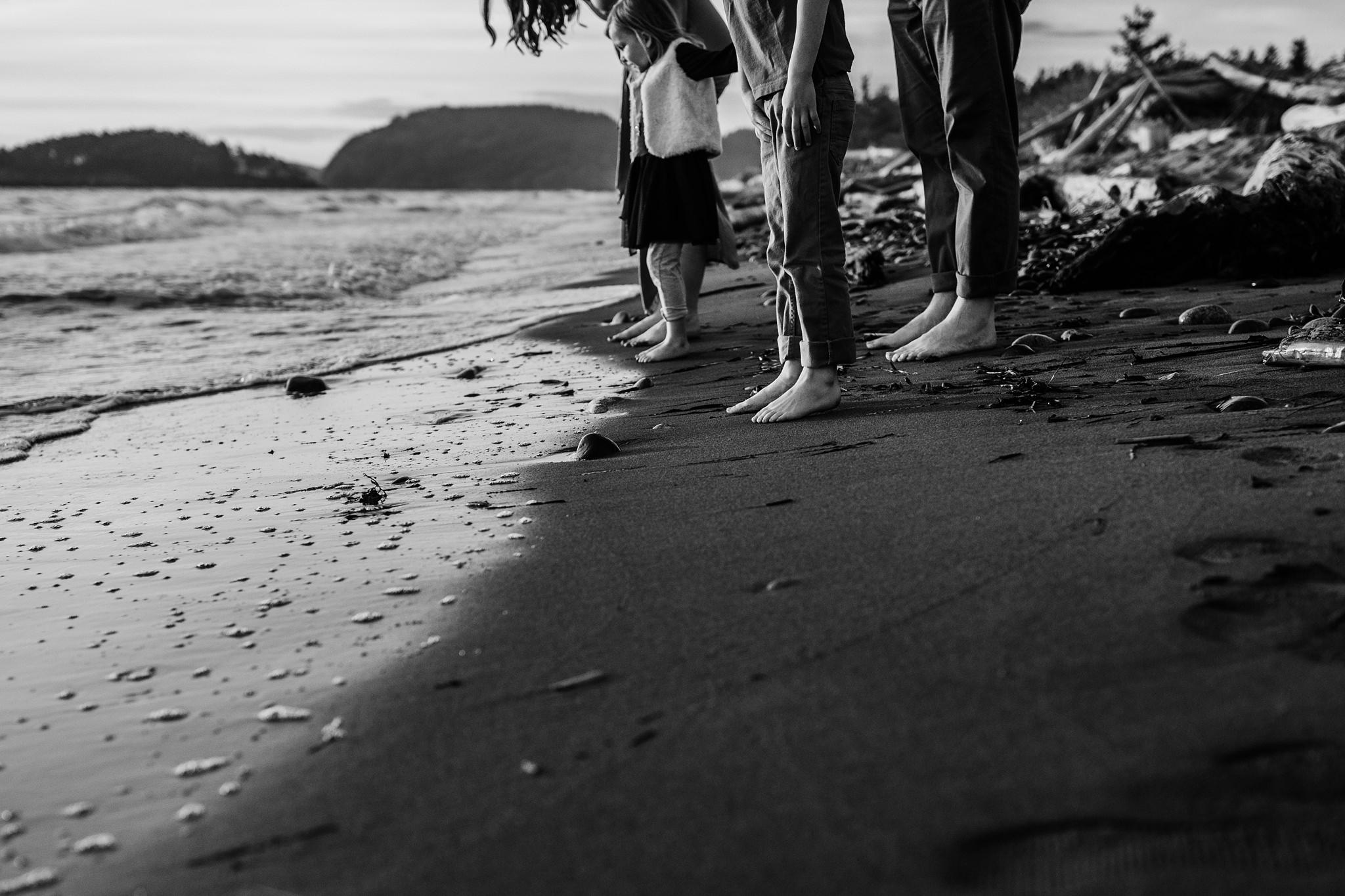 sunset lifestyle photographer