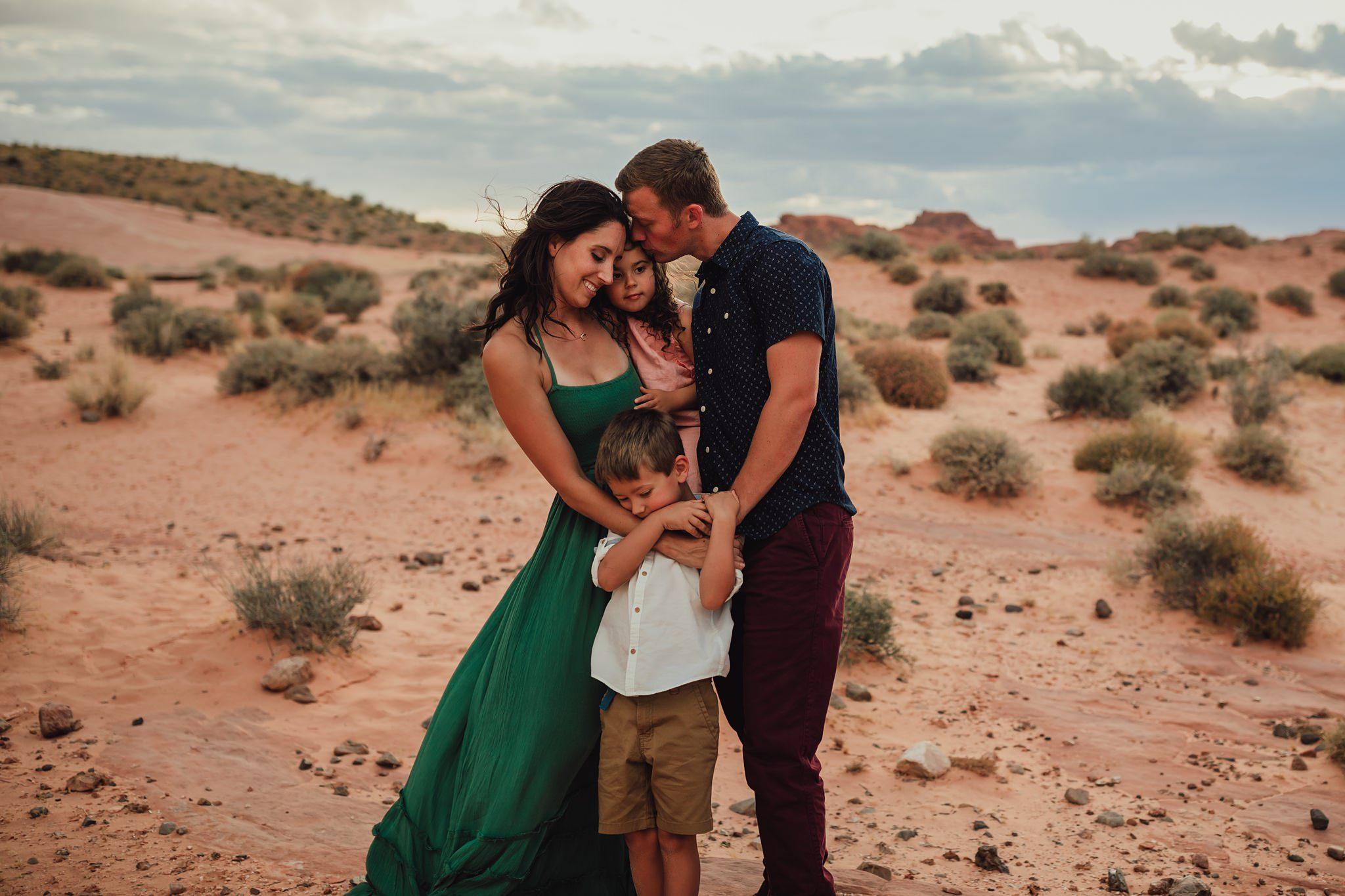 destination family lifestyle photographer