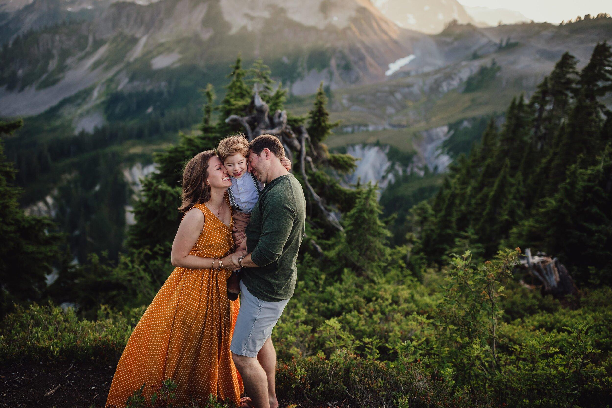 mountain lifestyle photographer