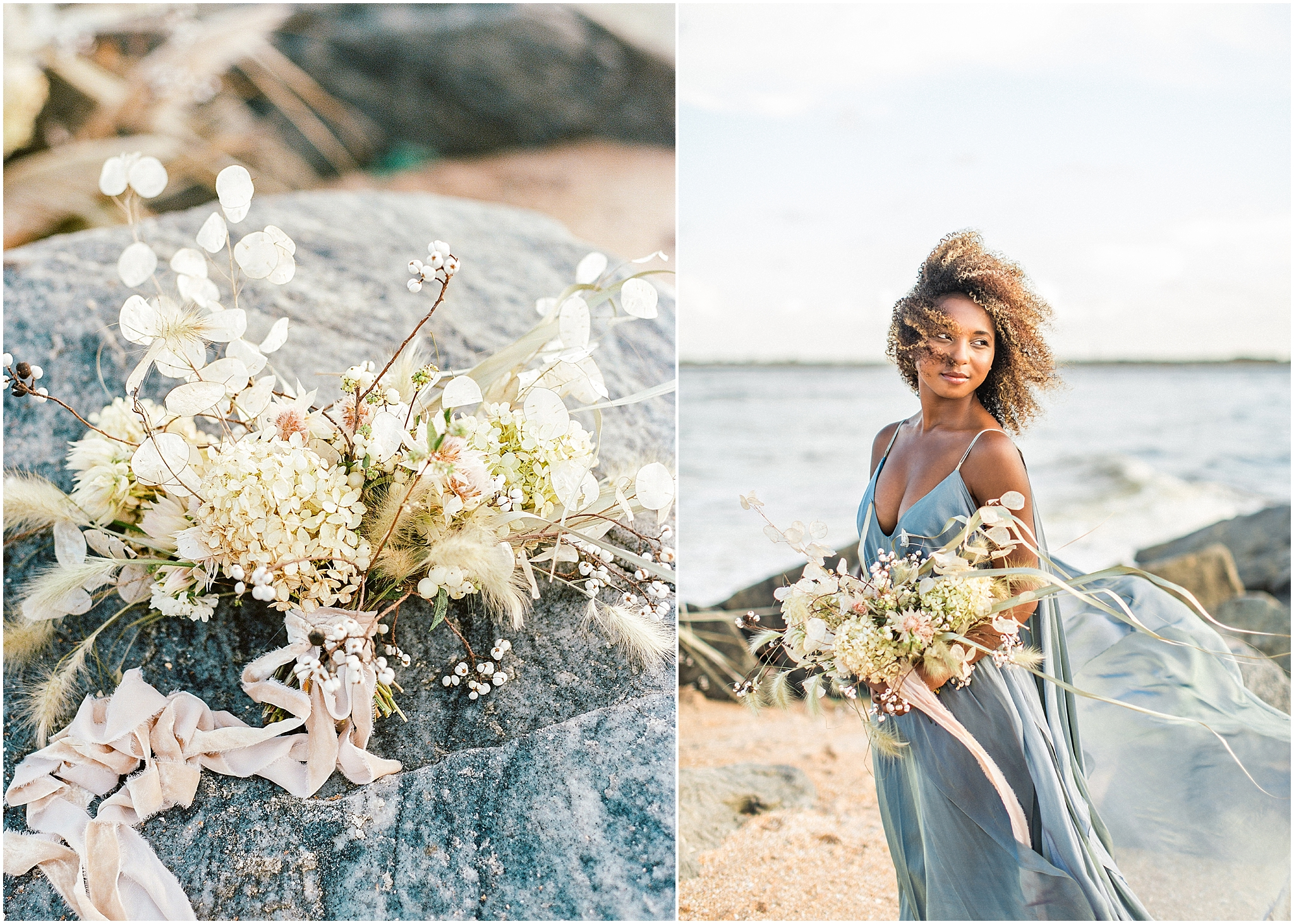 FLORIDA FILM WEDDING PHOTOGRAPHER | FLORA + FAUNA 002.jpg