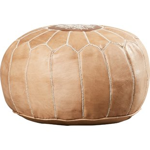 carolos-pouf-leather-ottoman.jpg