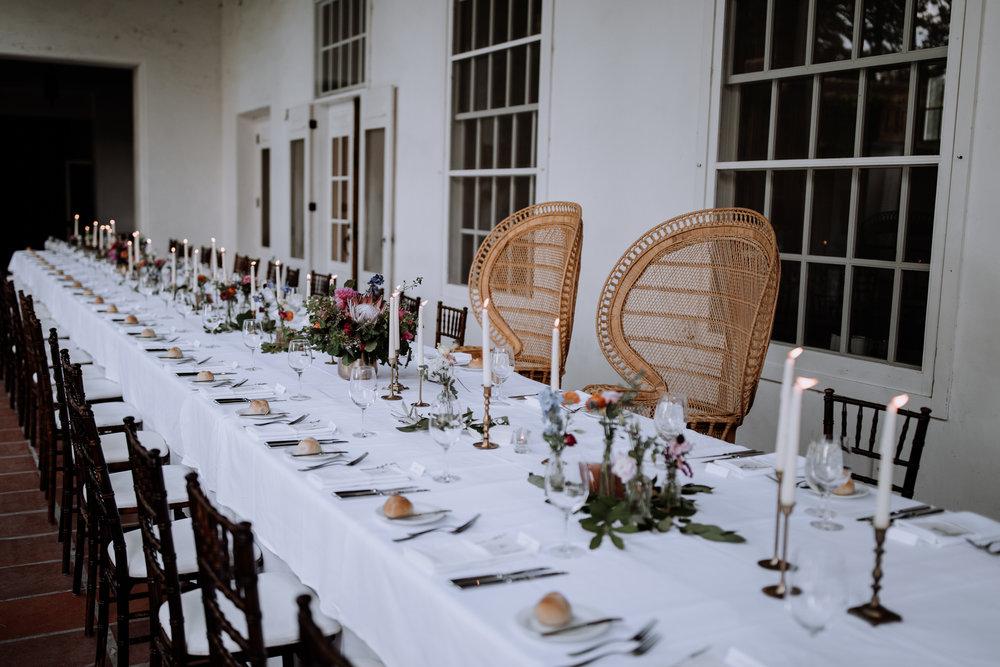 los-poblanos-wedding-128.jpg