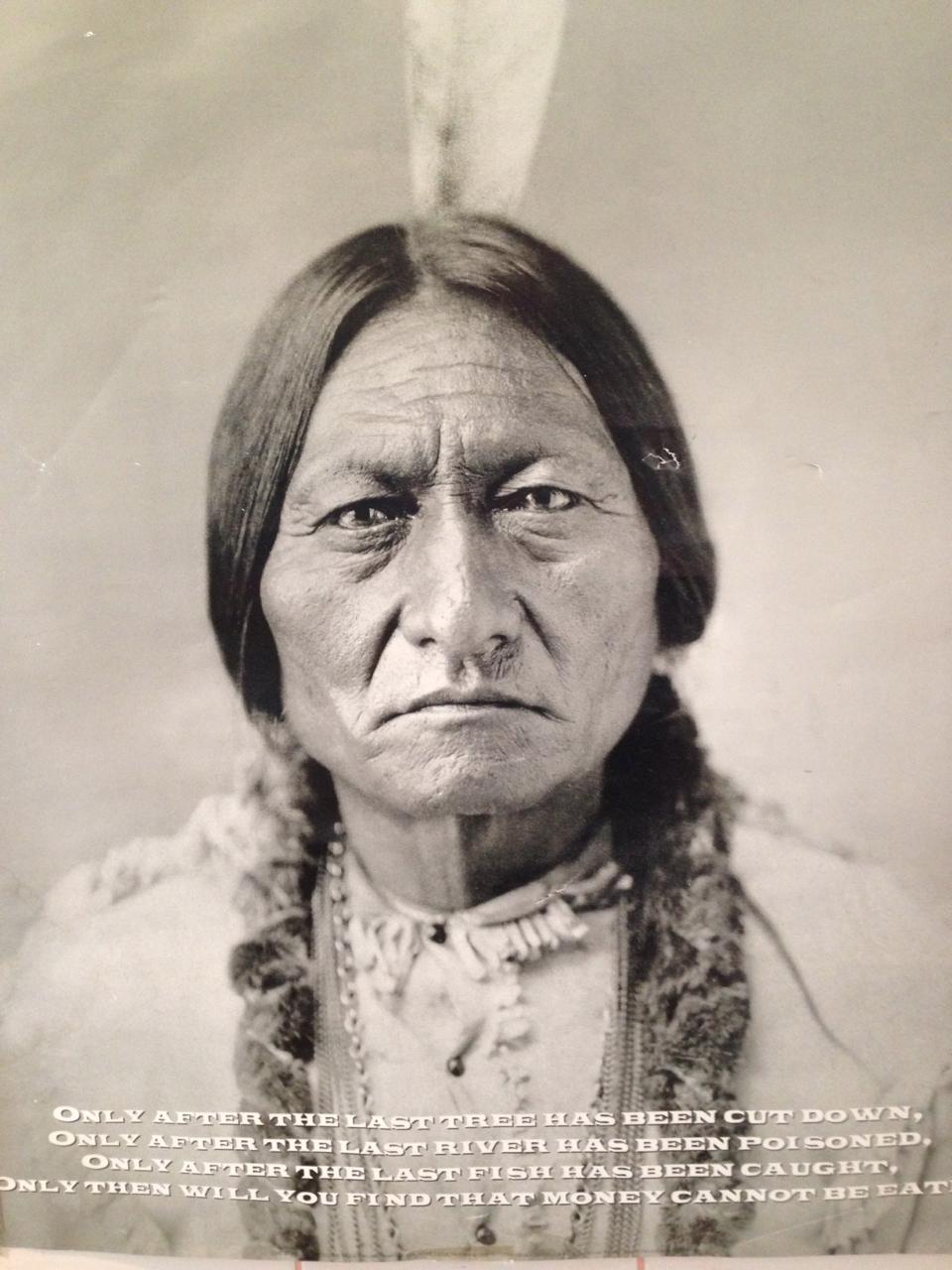 Sitting Bull - East.jpg