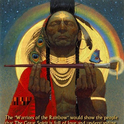 Rainbow warrior butterfly chief.jpg