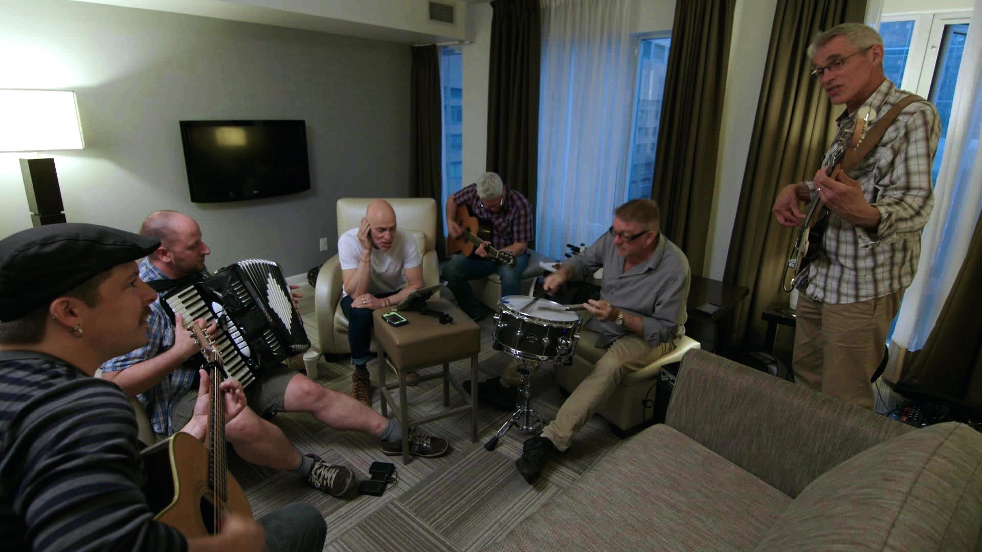 SU - stills - band rehearsing.jpg