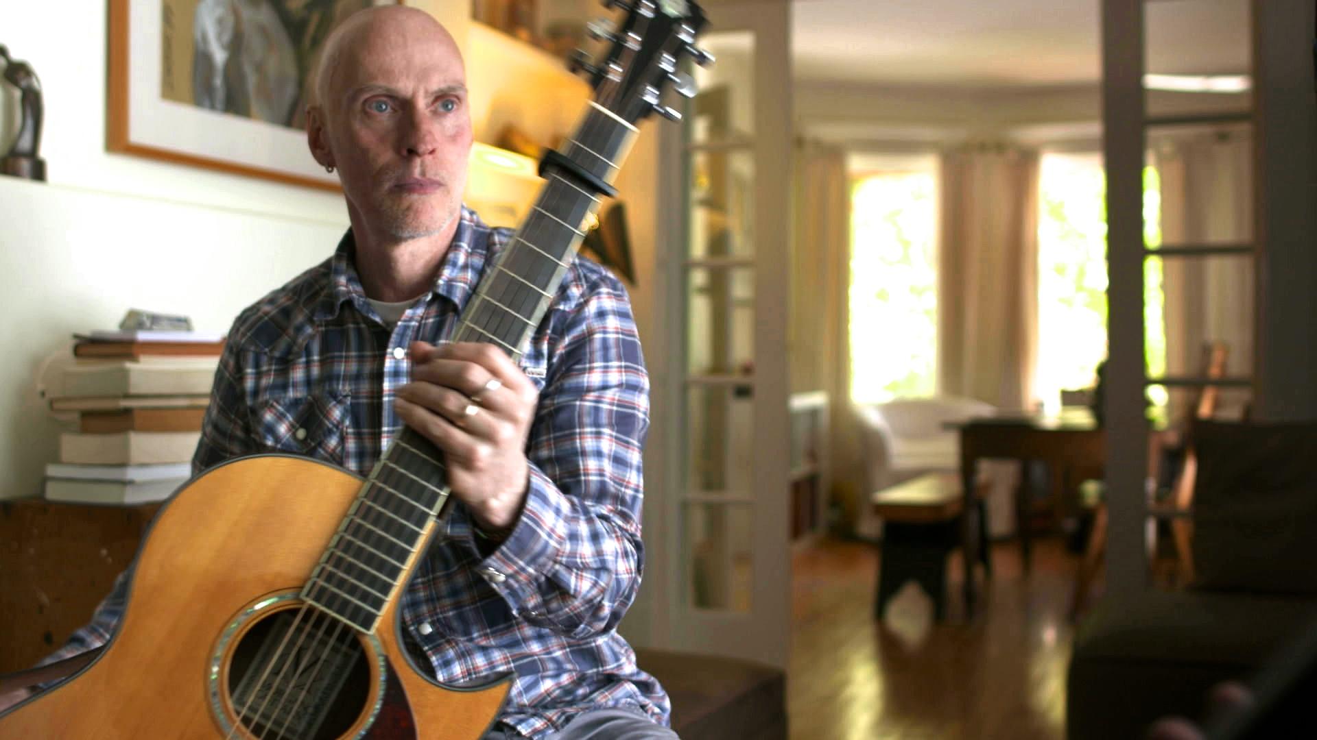 SU - stills - John Guitar.jpeg