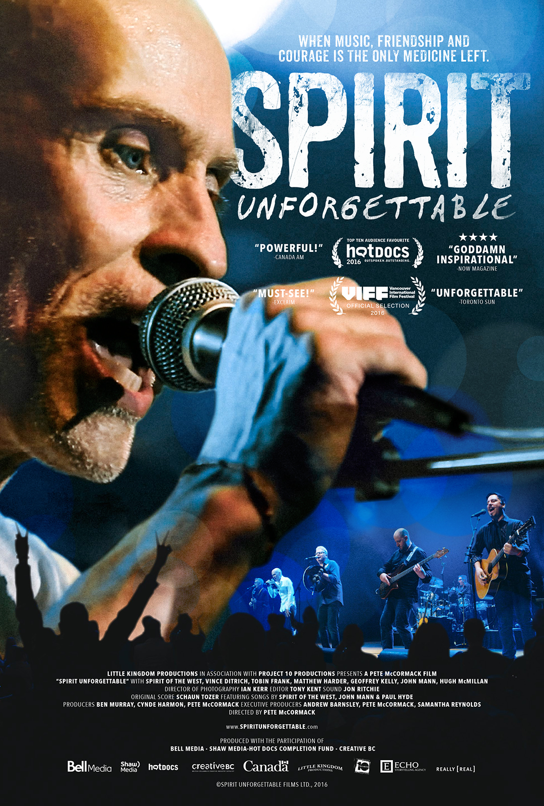 Spirit-Poster_27x40_VIFF web.jpg