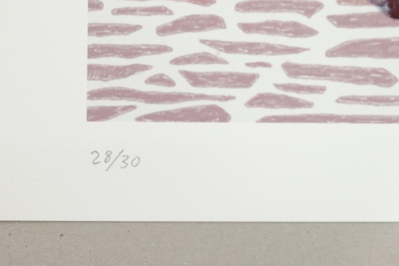 varmkorv-number.jpg