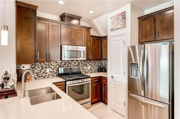 Interior+Kitchen+Towns+on+Cumberland.jpg