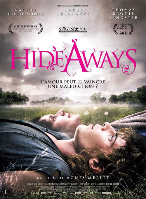 affiche-hideaways-the-last-son-la-malediction-2011-1.jpg