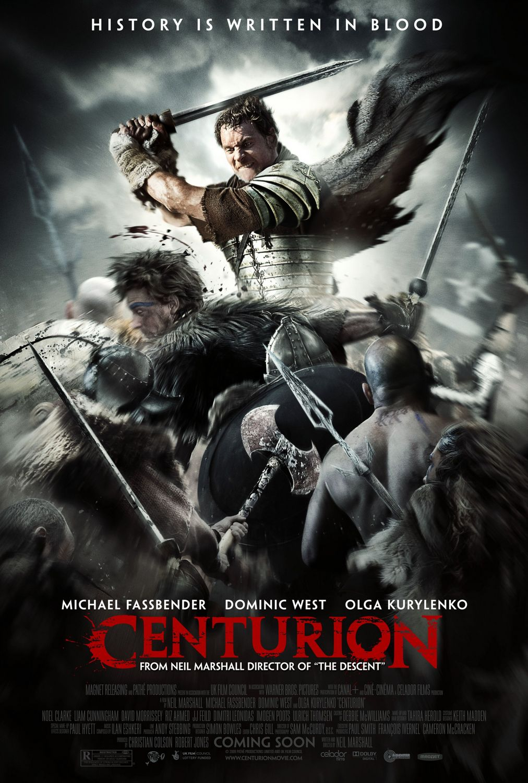 centurion_ver5_xlg.jpg