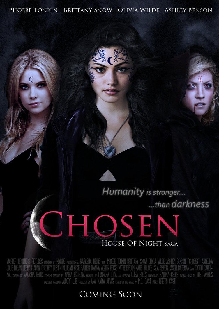 chosen___movie_poster_by_natbelus-d41s46b.jpg