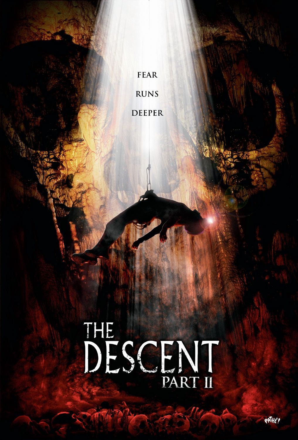 descent_part_two_ver4_xlg.jpg