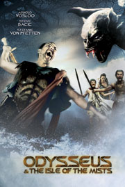 Odysseus-and-the-Isle-of-Mists_Poster2-.jpg