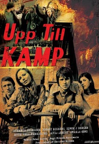 upp_till_kamp_del_1_video_on_demand.jpg