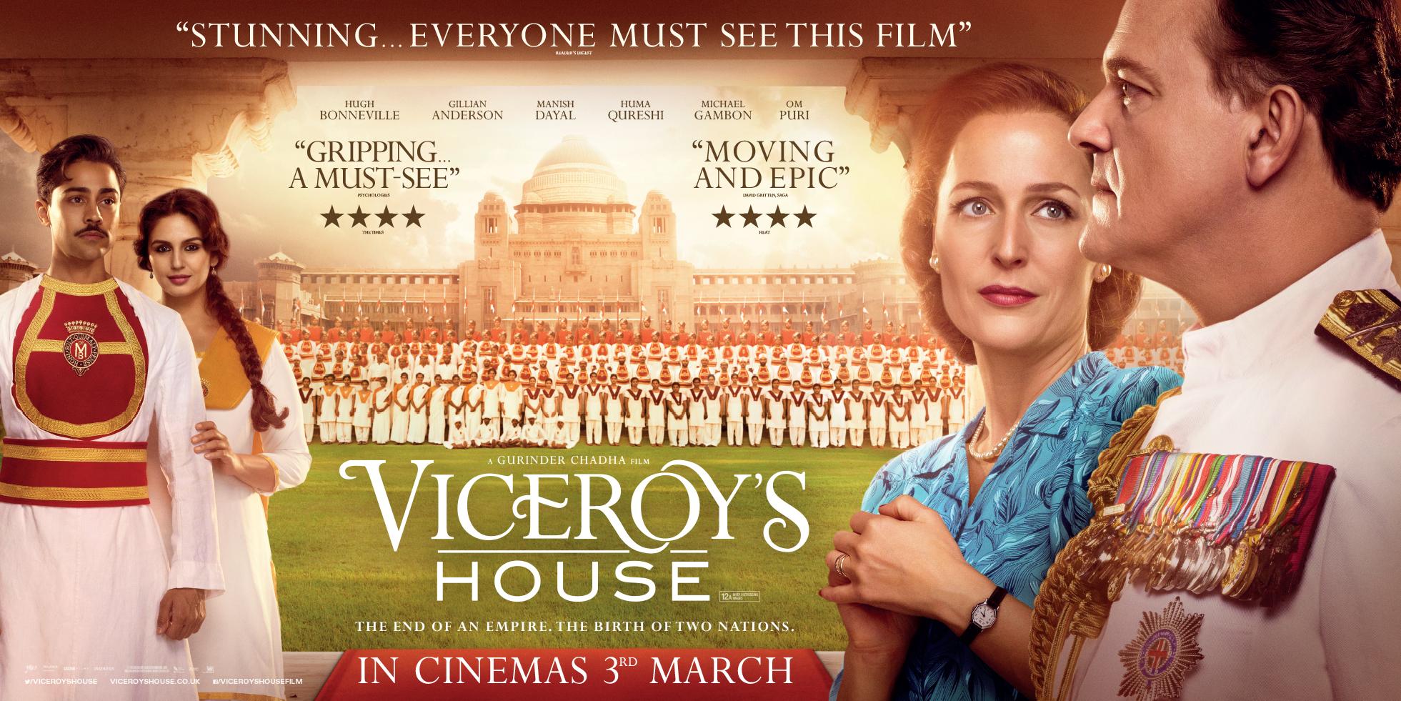 viceroys_house_image.jpg