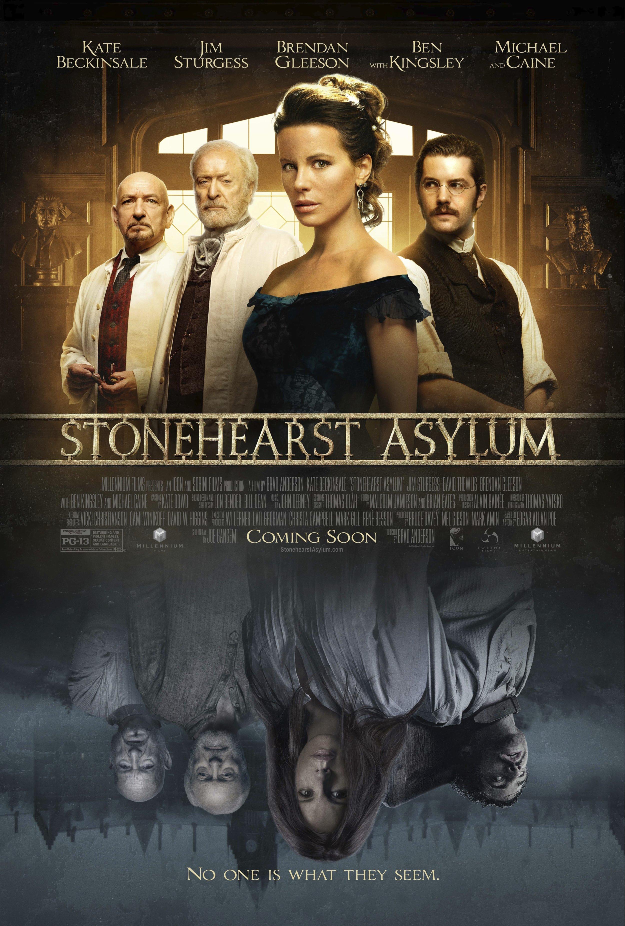 Copy of Stonehearst Asylum