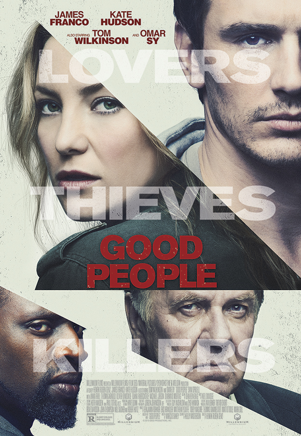 Copy of Good People