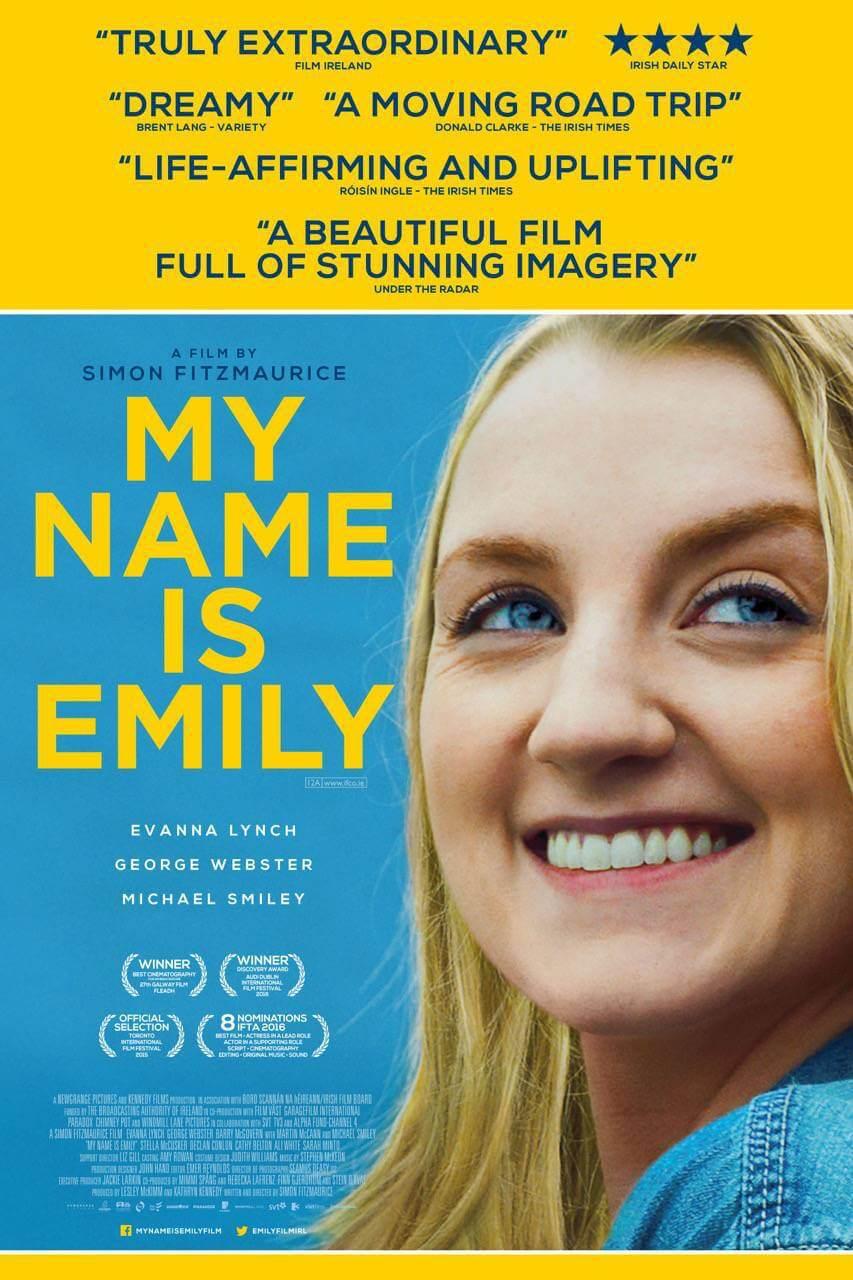 my_name_is_emily.jpg