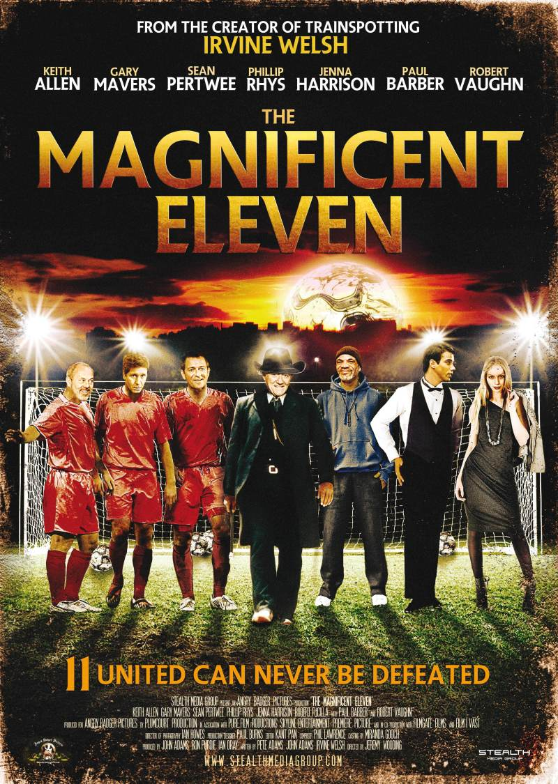 The-Magnificent-Eleven.jpg