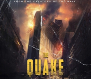 the-quake-main.jpg