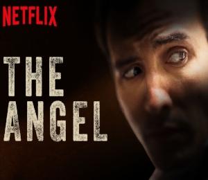 the-angel.jpg