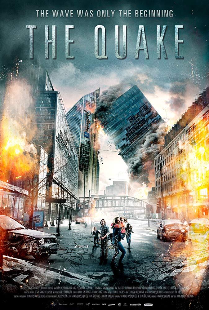 The Quake.jpg