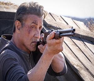 Rambo Last Blood.jpg