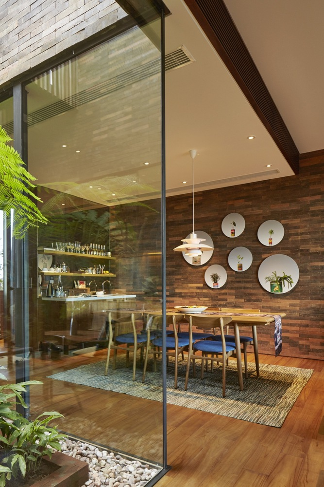 Image from archdaily.com Photo by Martin Westlake