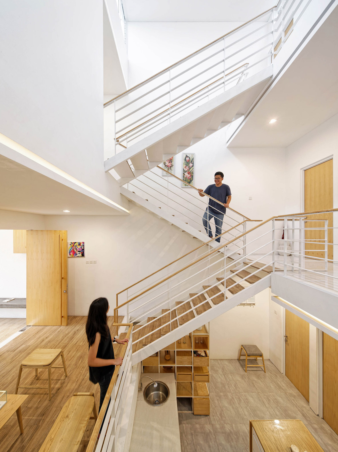 splow-house-delution-architect-jakarta-architecture-residential-houses-indonesia_dezeen_2364_col_8.jpg